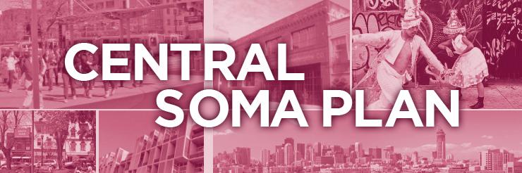Central Corridor header