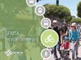 Better Streets Plan
