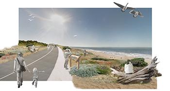 Managed Retreat from Coastal Hazards