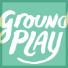GroundPlay SF