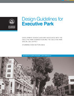 Executive Park Design Guidelines