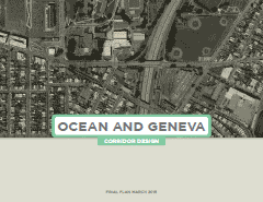 Click here to download the Ocean and Geneva Corridor Design Final Report