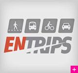 EN Trips