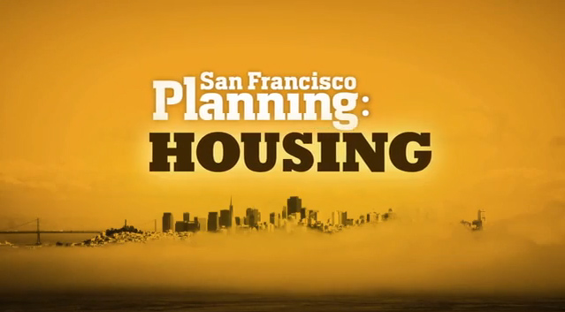 Housing Video