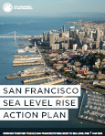 Sea Level Rise Cover