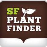 SF Plant Finder