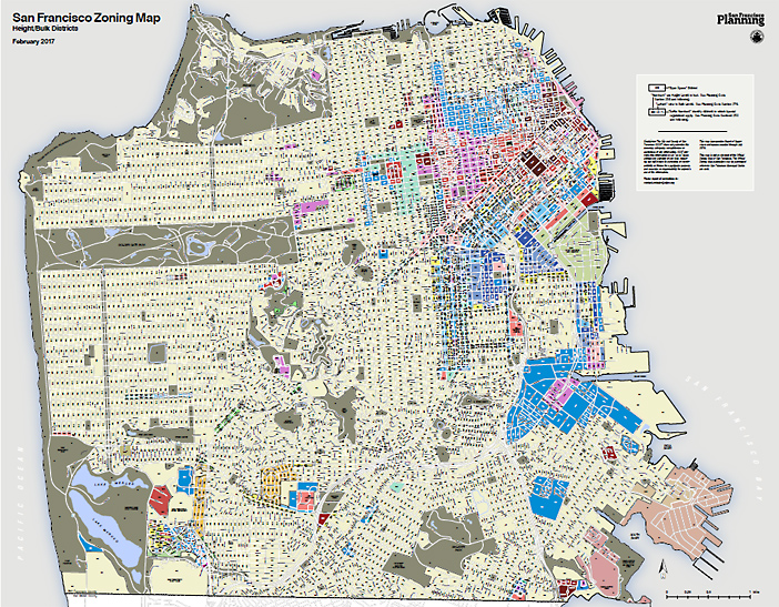 Click here to download Zoning Map