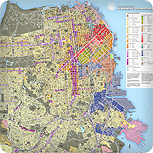 Citywide Zoning Map thumbnail