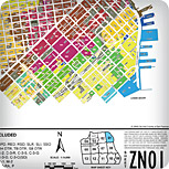 San Francisco Zoning Map Zoning Maps | Planning Department San Francisco Zoning Map