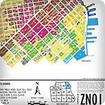 Zoning Maps thumbnail