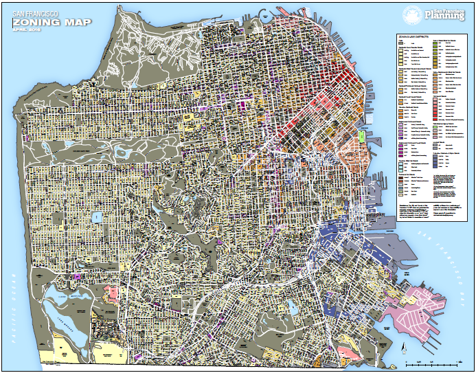 Click here to download Citywide Zoning Map